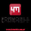 Formobile AppDemo logo