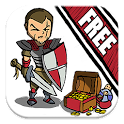 Dungeon Ascendance - Free icon