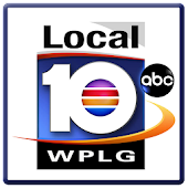 WPLG News Google TV