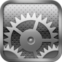 iSettings Free icon