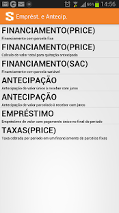 Descomplica Financeira - screenshot thumbnail
