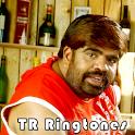 TR Ringtones icon