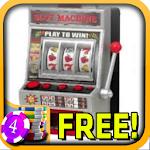 3D Jackpot Slots - Free