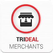 Trideal Merchants
