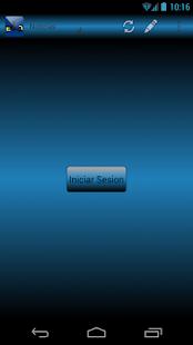Huawei Evolucion FP - screenshot thumbnail