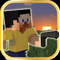 Game Survival Games Mocking Birds APK for Kindle
