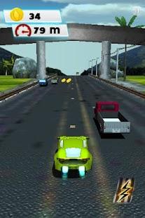 Free Real Car Racer 3D APK for Windows 8
