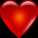 Love Calculator 2 icon