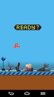 Screenshot of Floppy Fish