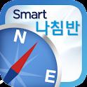 KDB대우증권 투자정보 나침반 logo