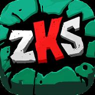 Zombie Killer Squad [Мод: много денег]