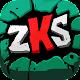 Zombie Killer Squad v2.2.8