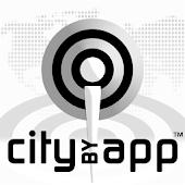 CityByApp® Fallbrook!