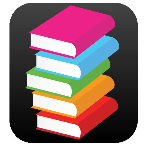 darulkitap islam ansiklopedisi pdf free