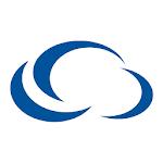 Machining Cloud