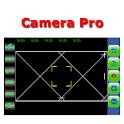 Camera Pro (Free) logo