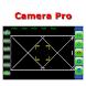 Camera Pro (Free)