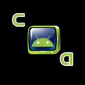 Channel Android icon