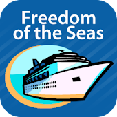 Freedom of the Seas Guide