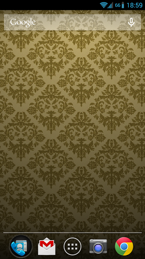 Vintage Wallpapers- screenshot