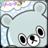 GUMMiES icon