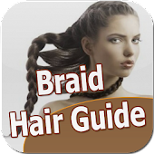 Braid Hair Guide
