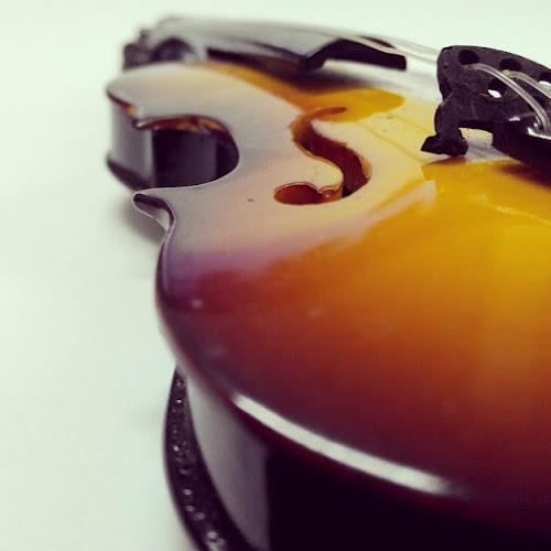 Cello by Rully Kustiwa - Instagram & Mobile Instagram ( instaphoto, instagram, indonesia, instagramindonesia, bogor, toys, miniatur, djuraganutjuphotograffi, lenovo, object, musical, instrument,  )