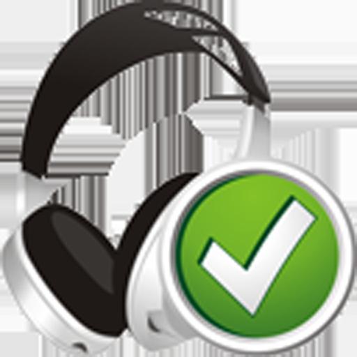 English Listening Practice 教育 App LOGO-APP開箱王