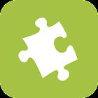 My Puzzles icon