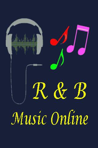 R B Music MP3