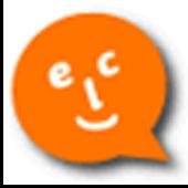 eCup Mobile