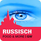 RUSSISCH Food & More  GW icon