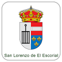 San Lorenzo de El Escorial icon