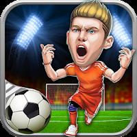 Football Pro - Goal! 2.0.076