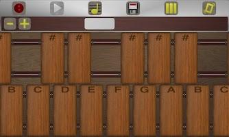 Screenshot of Vibrafun Full
