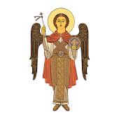 iArchangel