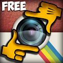 InstaFitIt FREE 2015 icon