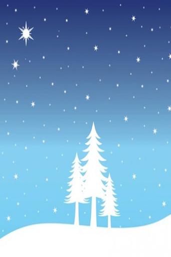 【免費解謎App】Frozen Memory-APP點子