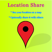 Location Share