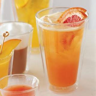 Grapefruit Vodka Pineapple Juice Recipes.
