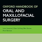 Oxford Handbook Oral& Maxill S v2.3.1