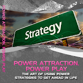 Power Attraction, Power Play