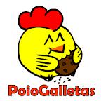 PoioGalletas