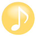 Puchi Button Ex.0 mp3 logo