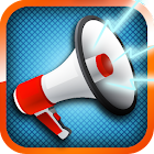 Best Horn & Sounds icon