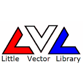Little Vector Library Demos