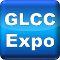 Greater Lowell CC BusinessExpo icon
