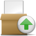 Winmail.dat Extractor Free icon