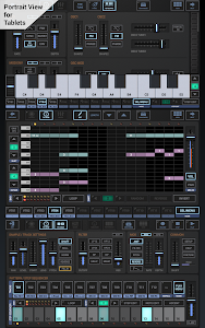 G-Stomper Studio v3.0.4