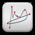 BioWallet Signature icon